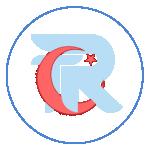3- Sadece Logo (Arkaplansız).png