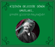 1613663868896.png