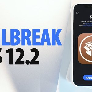 How to Jailbreak iOS 12.2 - Unc0ver or Chimera iOS 12! (NO Computer)