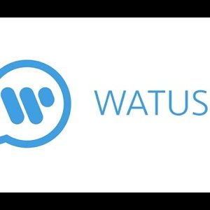 Watusi — The Ultimate Tweak for WhatsApp Messenger - YouTube