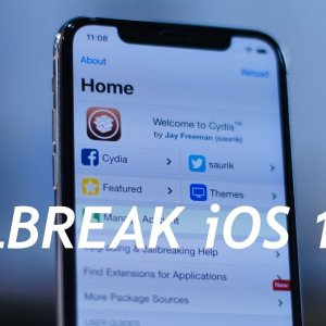 Jailbreak iOS 12.4 On iPhone XS Max, X, XR, iPad Pro  Unc0ver 3.5.5